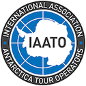 INTERNATIONAL ASSOCIATION OF ANTARCTICA TOUR OPERATORS