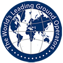 The World's Leading Ground Operators