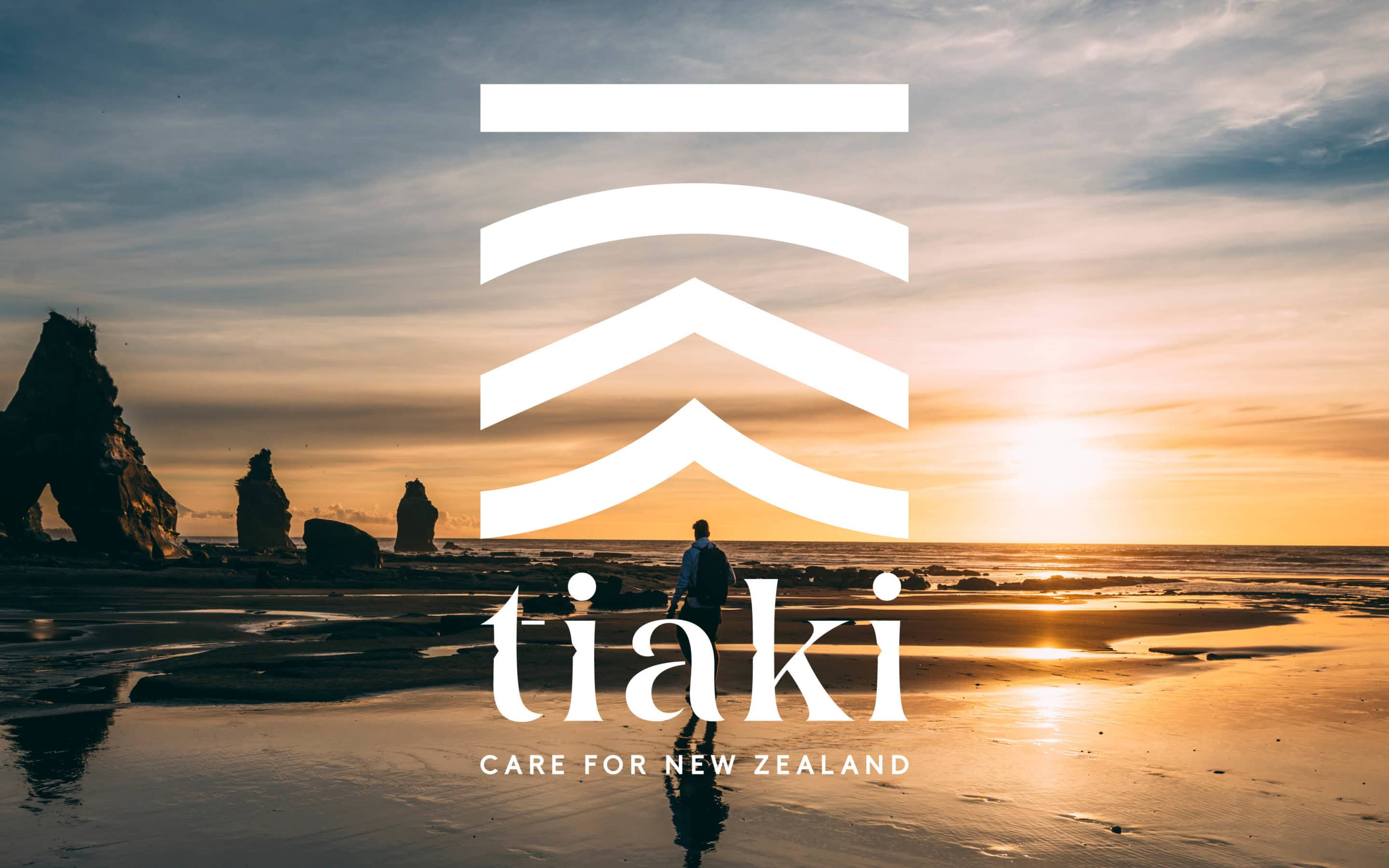 Why we should all join in making the Tiaki promise to care for New Zealand